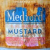 Pure Prepared Mustard (Seed)