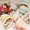 Sew a Fine Seam Giveaway! {win a custom made camera strap cover}