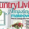 Why Country Living Magazine came calling… {2013 Country Living House of the Year}