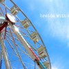 All the Fun of the Fair {late summer fun at the county fair}