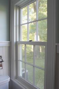new-marvin-window
