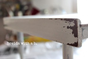 painting-with-miss-mustard-seed-milk-paint